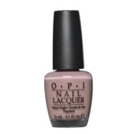 OPI - OPI F16 - Tickle My France-y