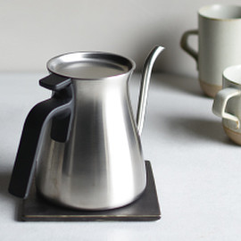 KINTO - POUR OVER KETTLE