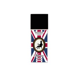 BUTTER LONDON - MASTER LUXURY LOTION Creme