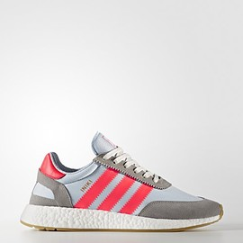 adidas originals - INIKI RUNNER