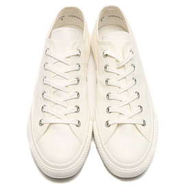 CONVERSE - CONVERSE ALL STAR ARMYSHOES TR OX WHITE