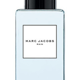 MARC JACOBS - Splash RAIN