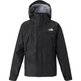 THE NORTH FACE - Every Point Jacket