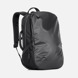Aer - Tech Pack Black