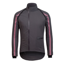 Rapha - Classic Wind Jacket / Dark grey