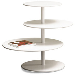 Philip Edis - Twist Table