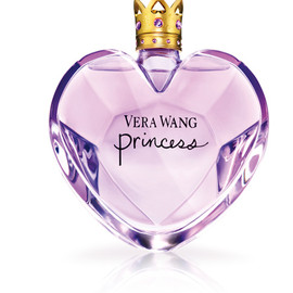 VERA WANG - VERA WANG Princess Eau de Toilette Spray