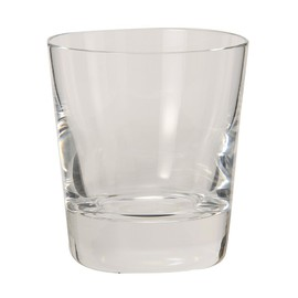 Baccarat - PERFECTION TUMBLER