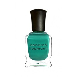 deborah lippmann - SHE DRIVES ME CRAZY