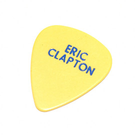 Eric Clapton - Land of The Rising Sun Guitar Pic