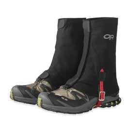 Outdoor Research - Flex-tex Gaiters