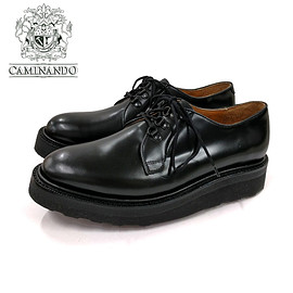 Caminando - Derby Shoes 167