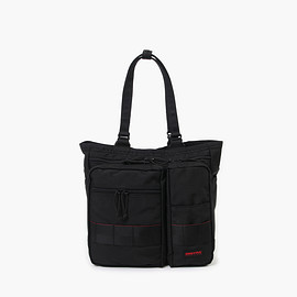 BRIEFING - BS TOTE TALL