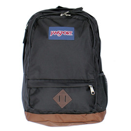 "JanSport - Back Pack ""All Purpose"""
