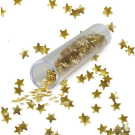 lakeland - Edible Gold Stars