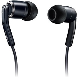 Philips - イヤフォン SHE9700