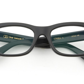 Oliver Goldsmith - Sunglasses (CONSUL-s)
