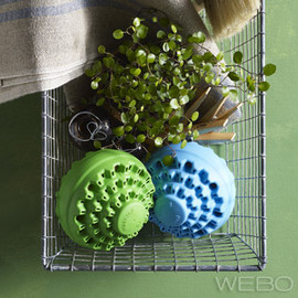 ECO WASH BALL