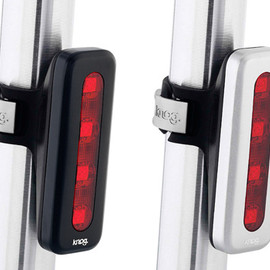 KNOG - BLINDER LIGHTS-4V