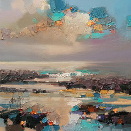 Scott Naismith - Neutralise