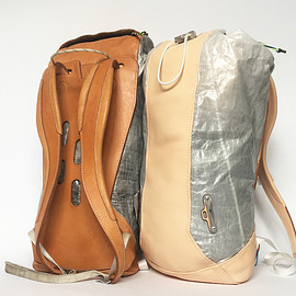 RACING ATELIER - Limited Backpack