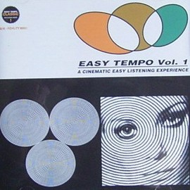 Various Artists - Easy Tempo Vol 1