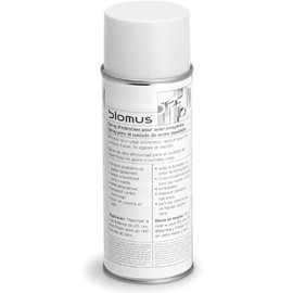 blomus - Stainless Steel Cleaner