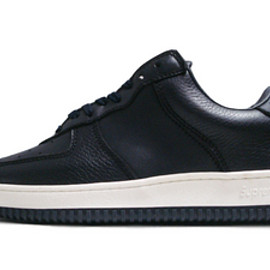 Supreme - sneaker DOWNLOW Black