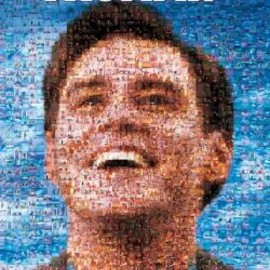 Peter Weir - The Truman Show