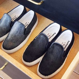 Ambassadors by Verginia - SLIP ON SHOES