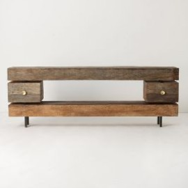 Anthropologie - Ettore Console