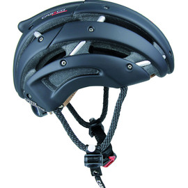 Casco - Attack helmet