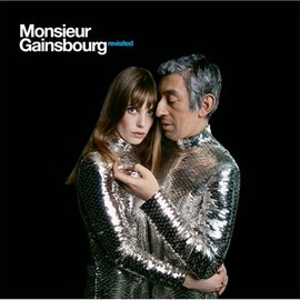 Various Artists - Monsieur Gainsbourg Revisited/V.A.
