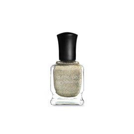 Deborah Lippmann - Fake it Til You Make it