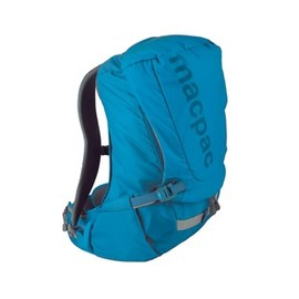 macpac - Commuter 28 VTD Imperial Blue