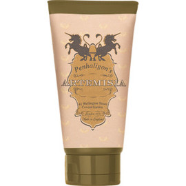 PENHALIGON'S - Artemisia - Hand & Body Cream