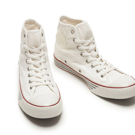 CONVERSE - ALL STAR 40'S HI