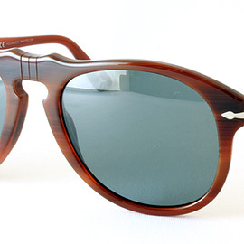 Persol - 649 Photopolarized 957/4N