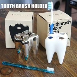 PROPAGANDA - TOOTH BRUSH HOLDER