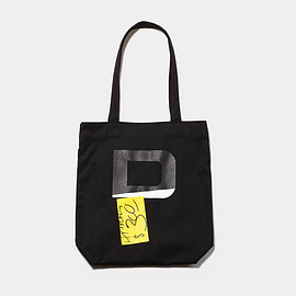 """THE PARK・ING GINZA - """"DEBBIE"""" TOTE BAG"""