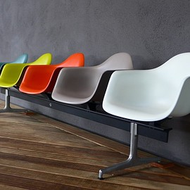eames - Chair