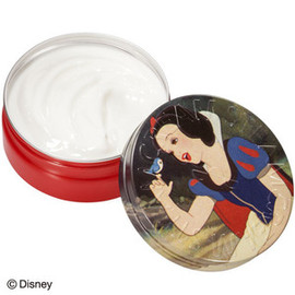 STEAM CREAM - STEAM CREAM   SNOW WHITE