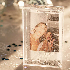 urban outfitters - Mini Instax Squad Picture Frame