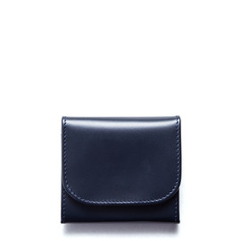 Whitehouse Cox - ホワイトハウスコックス   S2398 COIN CASE / INDIVIDUAL