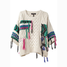 Isabel Marant - Lucy Sweater