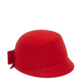 kate spade NEW YORK - battery park ball cap