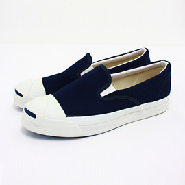 CTAS Pro Ox  Navy / White / Black