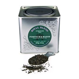 Fortnum & Mason - Royal Blend Tea