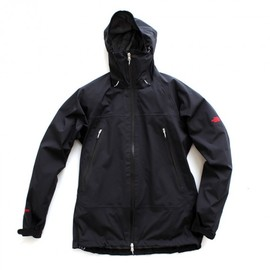 BEDWIN - Bedwin & The Heartbreakers x The North Face  Raymond shell jacket