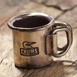 CHUMS - Pendant Top Cup